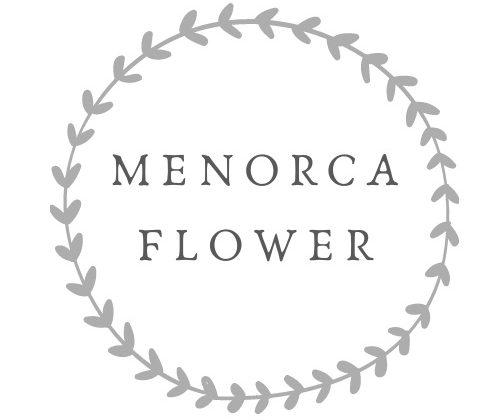 Menorca Flower